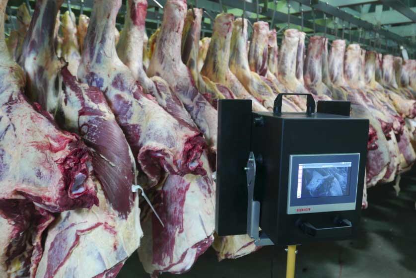full-carcas-scanner